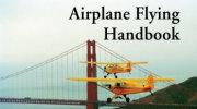 Handbook-AFH