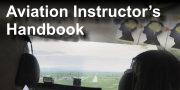 Handbook-AIH