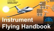 Handbook-IFRflying