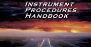 Handbook-IPH