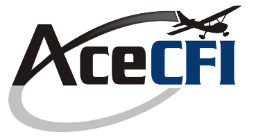 AceCFI - Online Flight Instructor Refresher Course (FIRC)